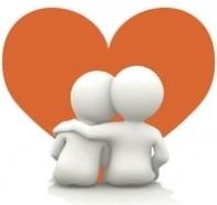 объявления о знакомствах в минске в газетах