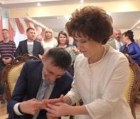 газеты петрозаводска о знакомствах