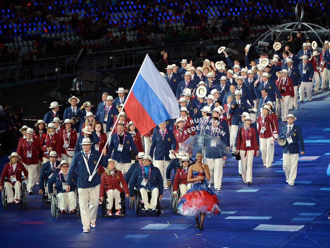 Фото паралимпийские игры скачать 5